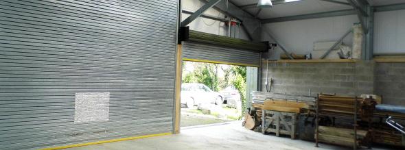 main-hangar-shutting